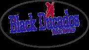 BLACK DUCADOS